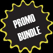promotional bundle