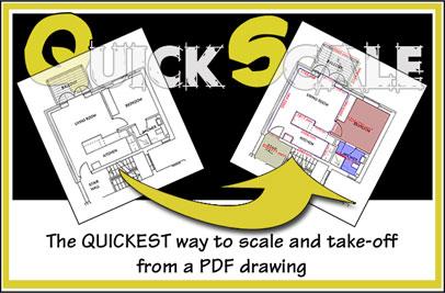 Measure pdf drawings pdf measurement software malvernweather Choice Image